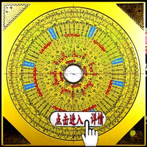 10寸强磁纯磁单盘(综合盘/DP10Z、三元盘/DP10SY)(不含支架、不含箱)